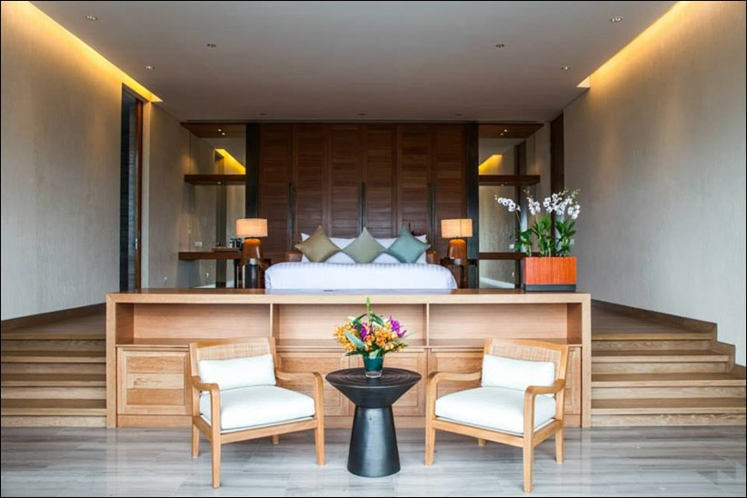 Thai_style_villa_Sawarin_just3dscom_39