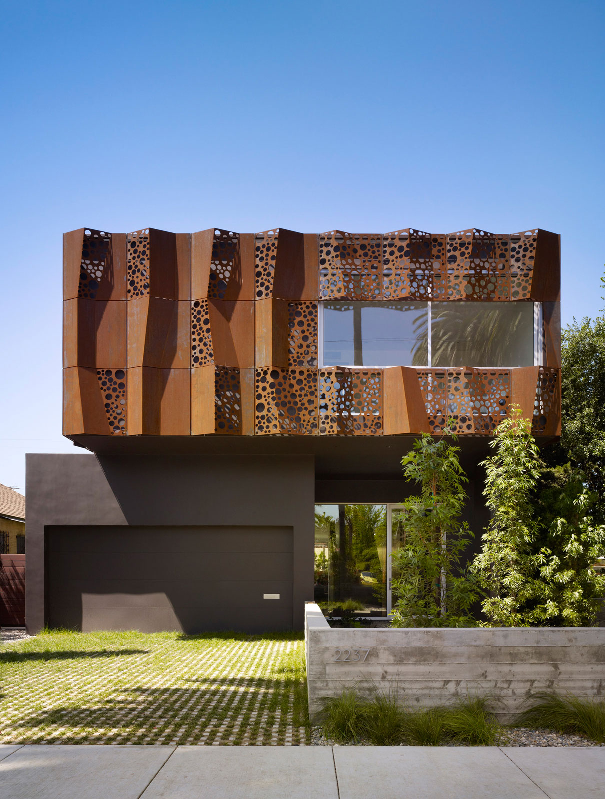 The-Walnut-Residence-just3dscom_2