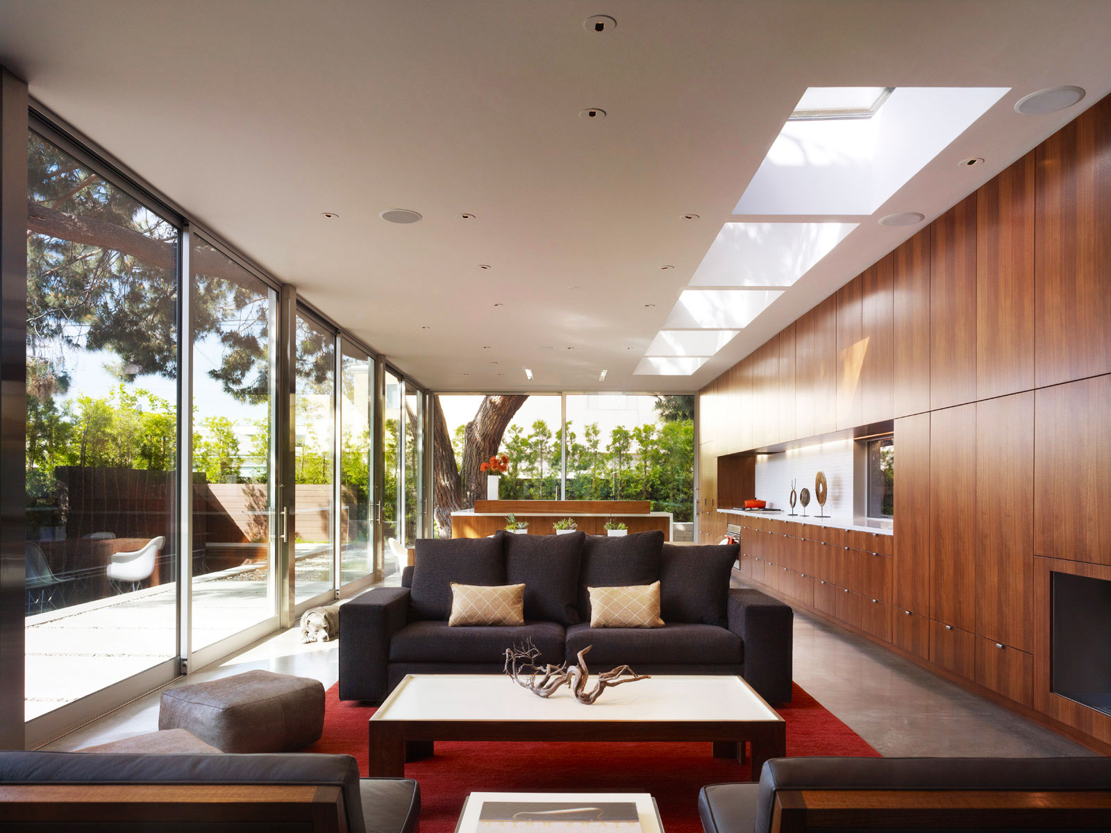 The-Walnut-Residence-just3dscom_6
