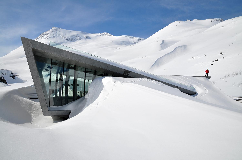 Trollstigen_Visitor_Centre_just3dscom_02
