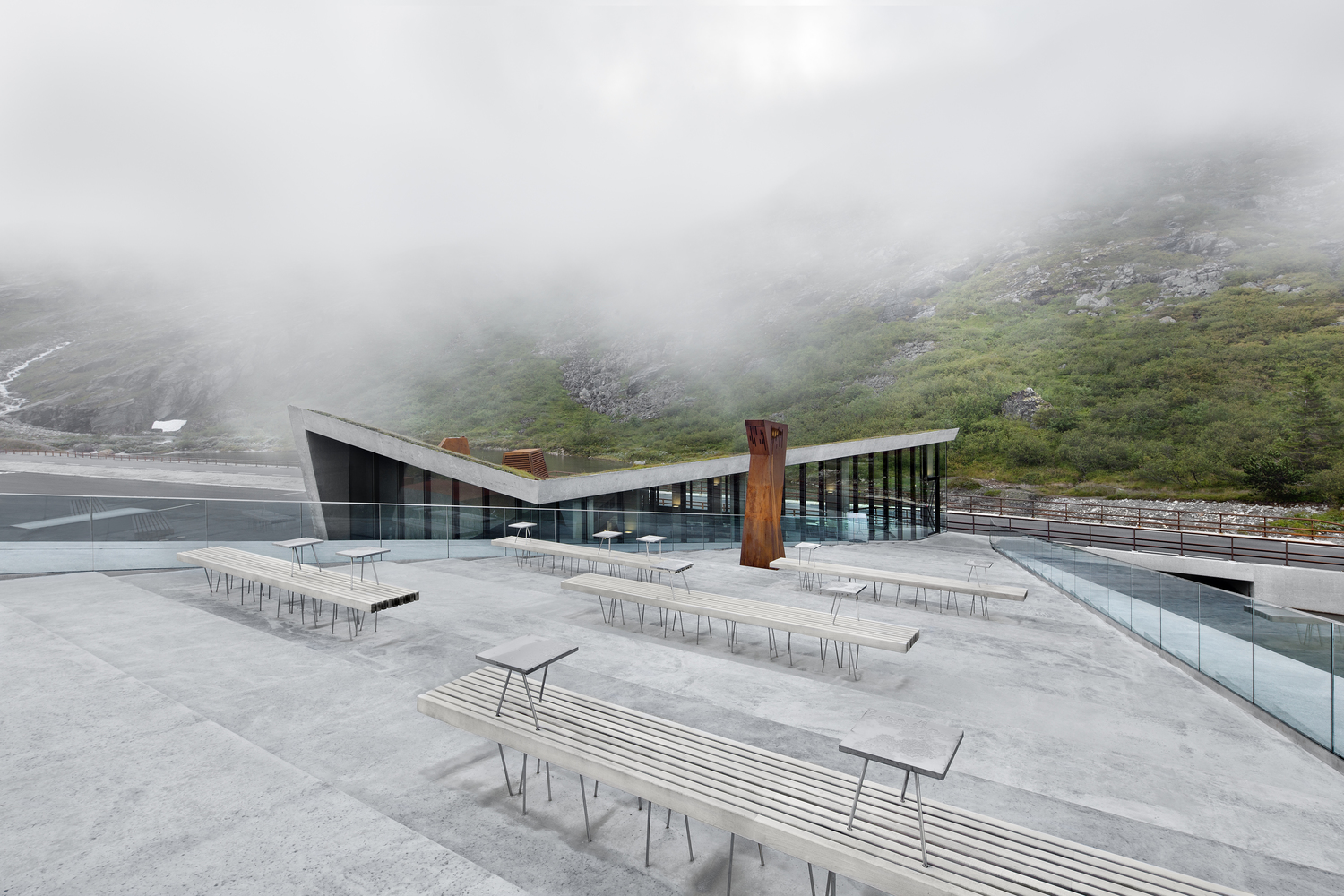 Trollstigen_Visitor_Centre_just3dscom_04