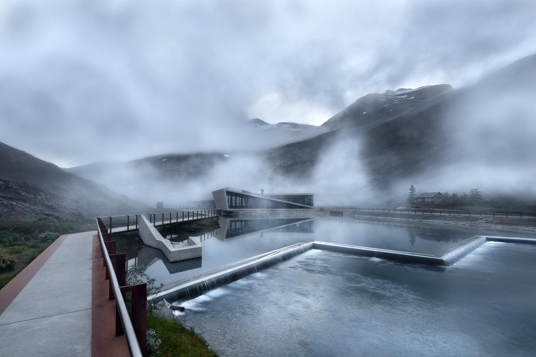 Trollstigen_Visitor_Centre_just3dscom_06
