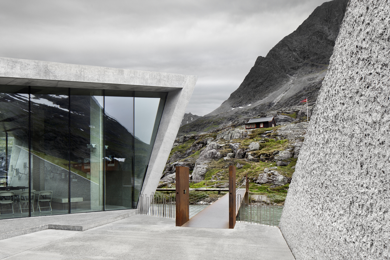 Trollstigen_Visitor_Centre_just3dscom_13