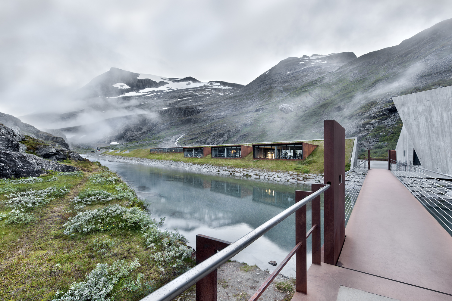 Trollstigen_Visitor_Centre_just3dscom_16