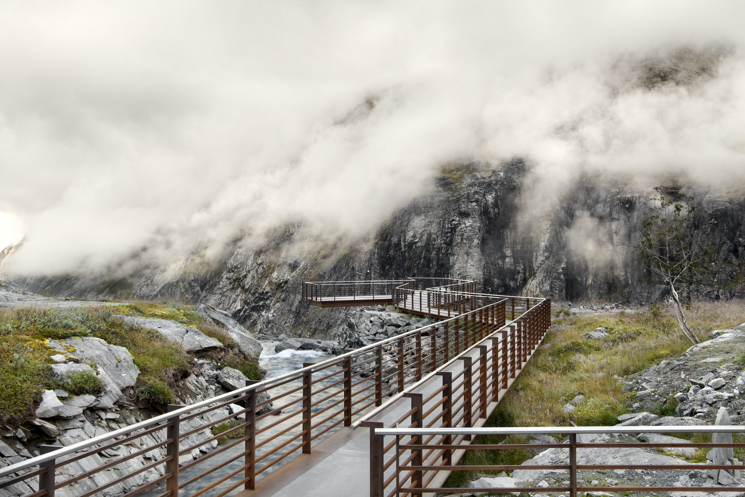 Trollstigen_Visitor_Centre_just3dscom_19