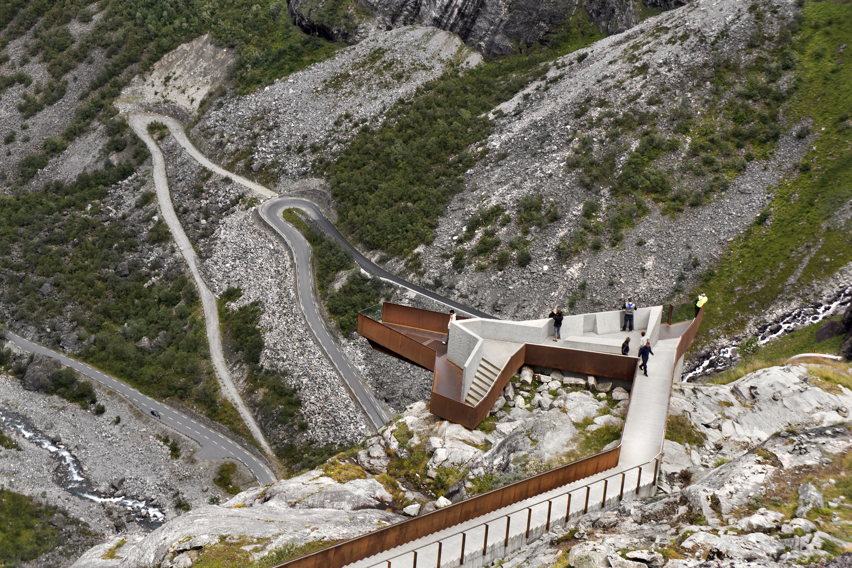 Trollstigen_Visitor_Centre_just3dscom_20