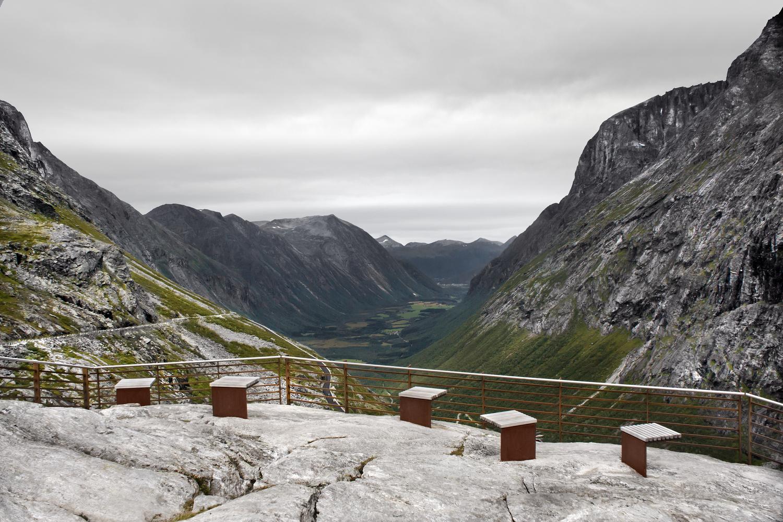 Trollstigen_Visitor_Centre_just3dscom_23