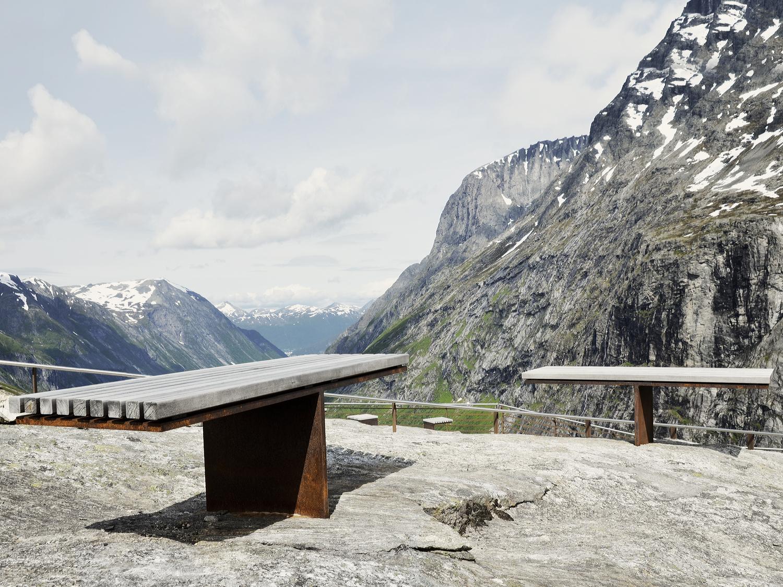 Trollstigen_Visitor_Centre_just3dscom_25
