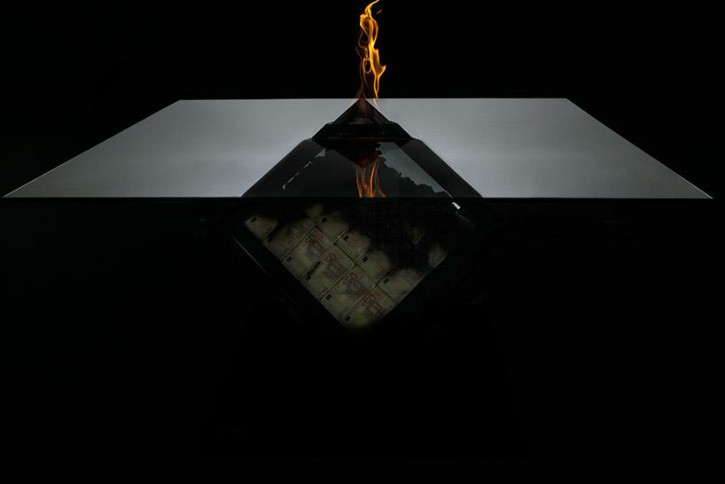 amarist-alejandro-monge-too-much-table-money-just3dscom-03
