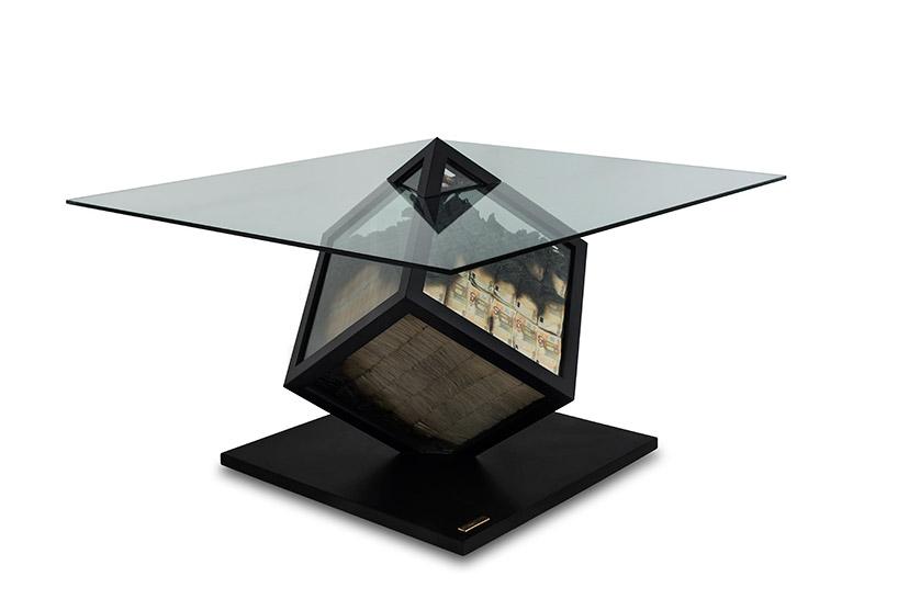amarist-alejandro-monge-too-much-table-money-just3dscom-11