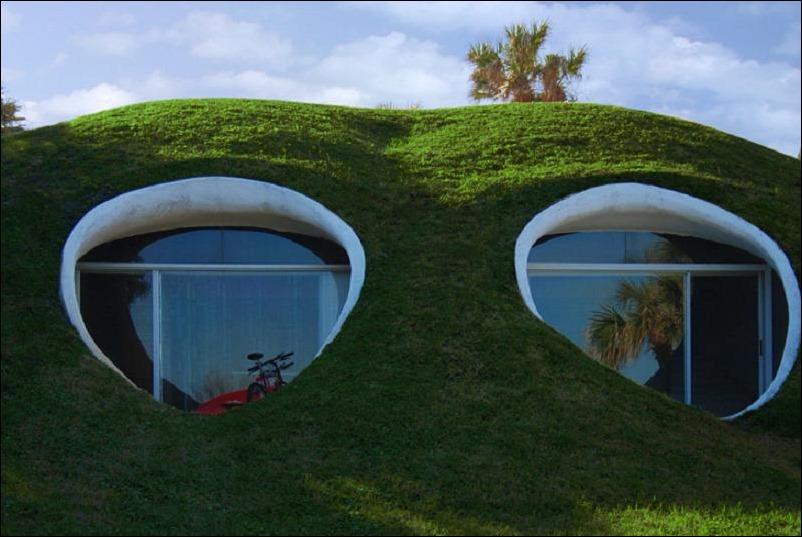 dune_house_just3dscom_02
