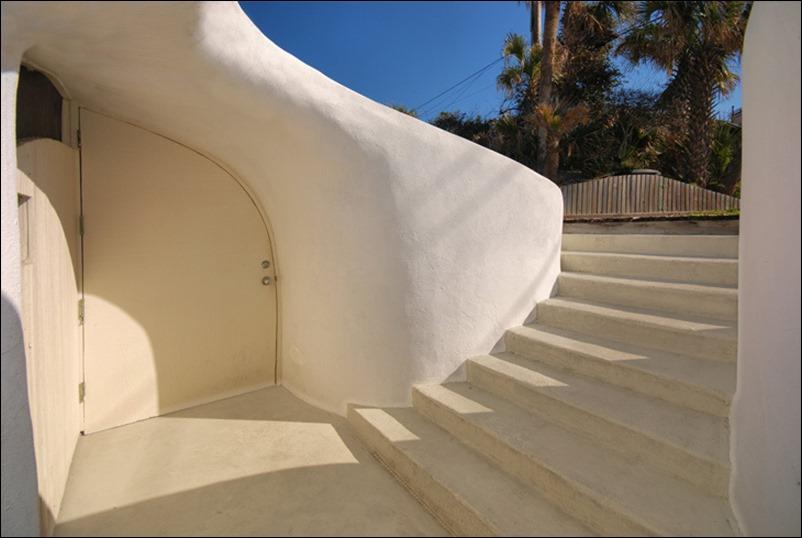 dune_house_just3dscom_04