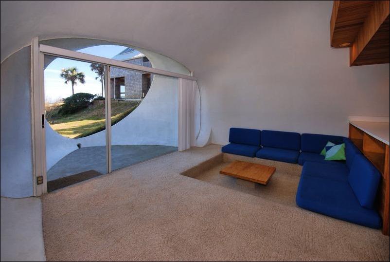 dune_house_just3dscom_10