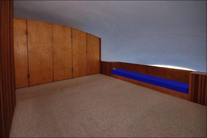 dune_house_just3dscom_11