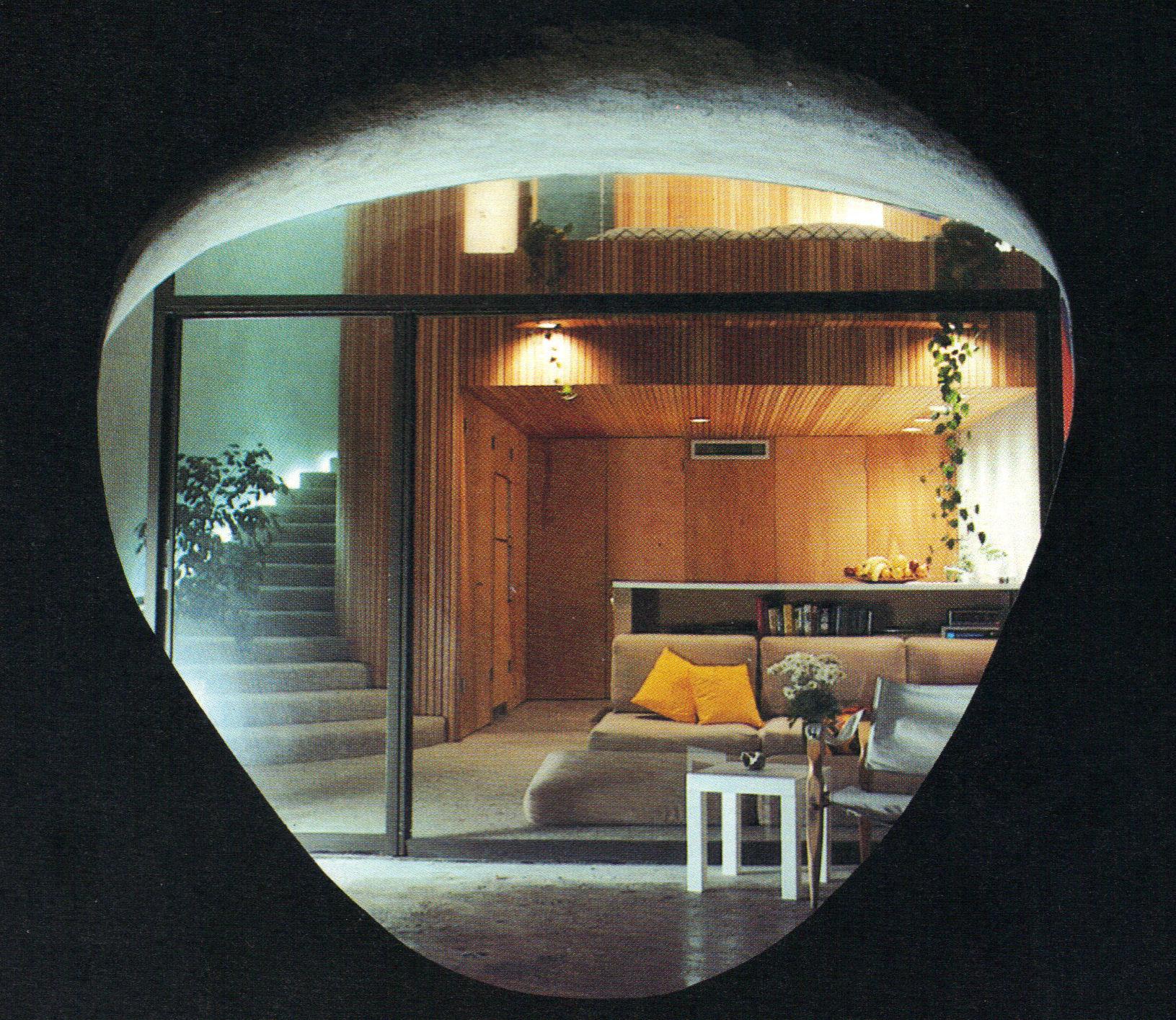 dune_house_just3dscom_13