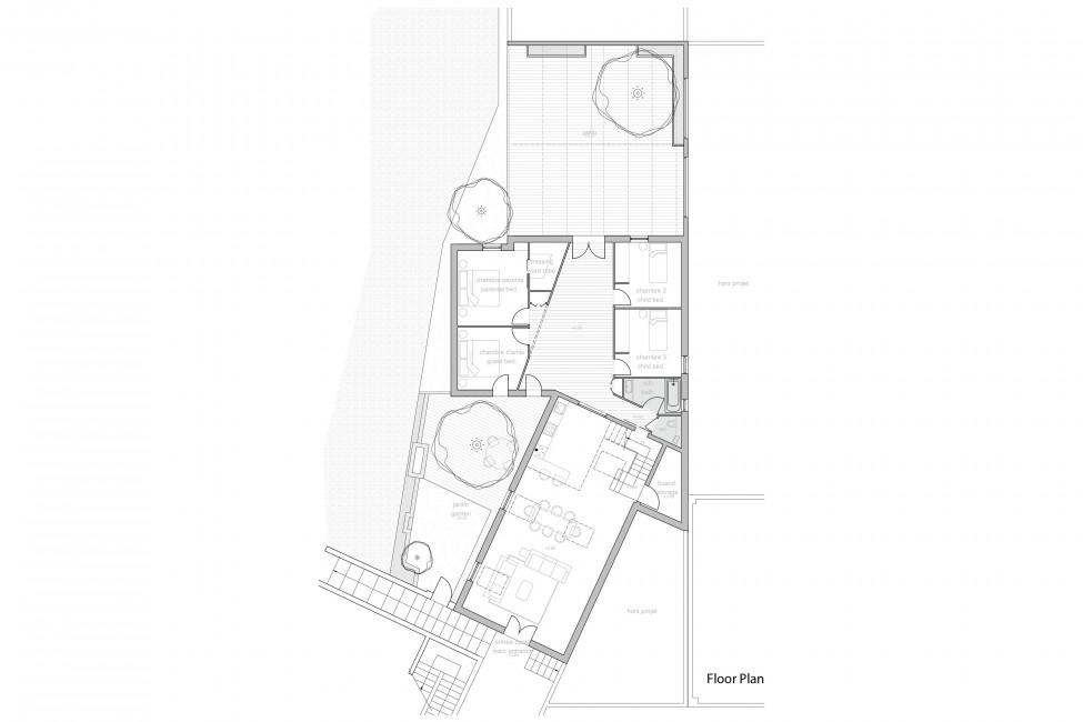 labahou_loft_just3ds_com_plan