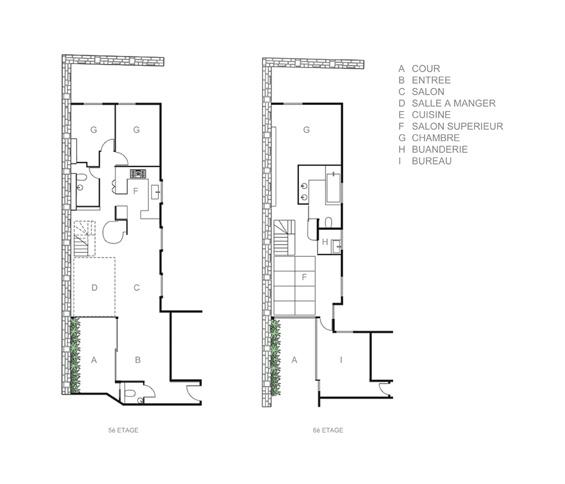 madeleine-loft-appartement-just3dscom-11