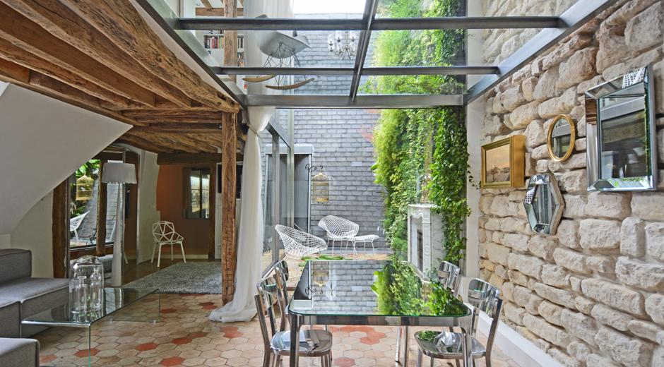 madeleine-loft-appartement-just3dscom-2