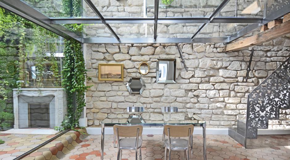 madeleine-loft-appartement-just3dscom-4