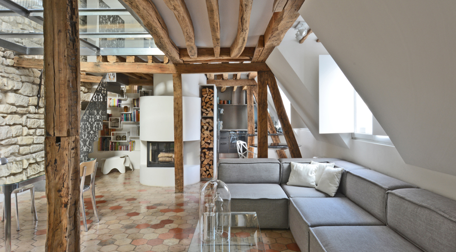 madeleine-loft-appartement-just3dscom-6