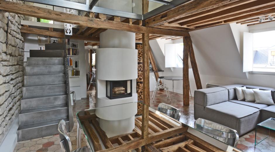 madeleine-loft-appartement-just3dscom-7