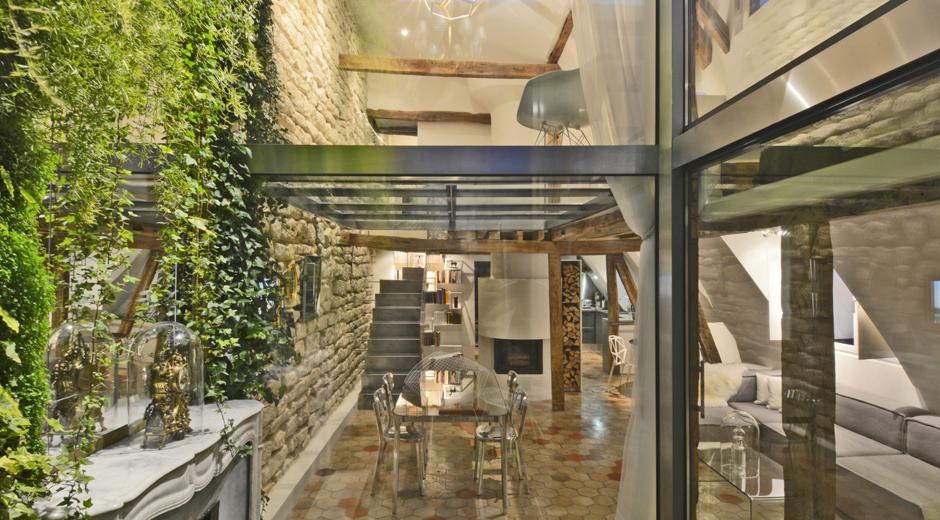madeleine-loft-appartement-just3dscom-8