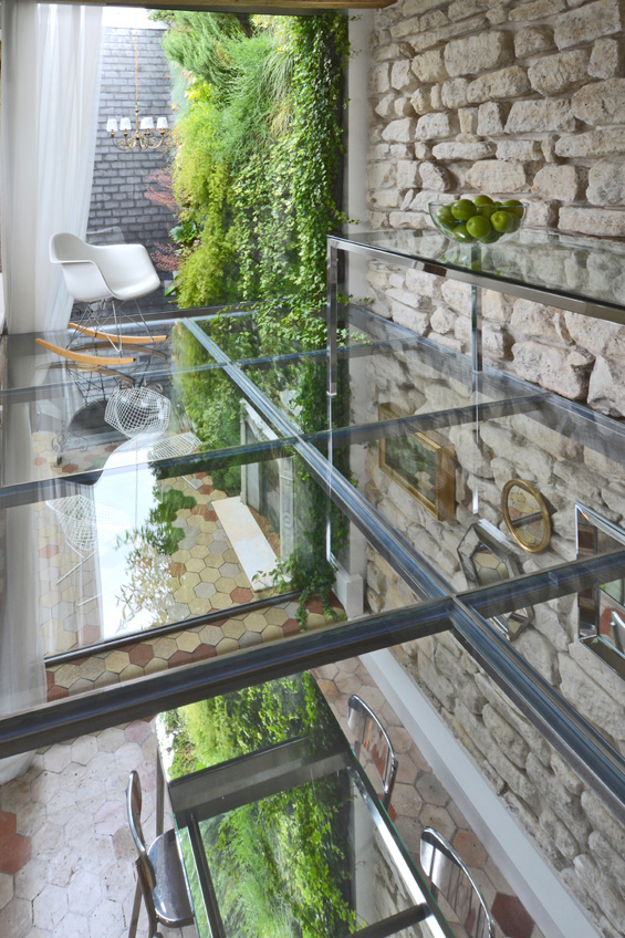 madeleine-loft-appartement-just3dscom-9