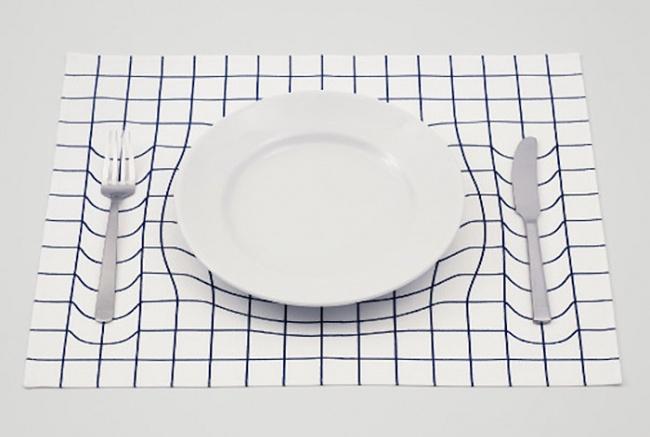 optical-illusion-napkin-just3ds.com-1