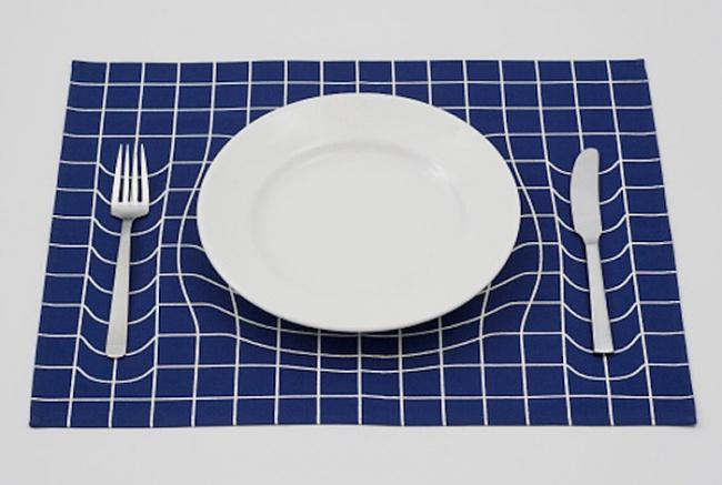 optical-illusion-napkin-just3ds.com-2