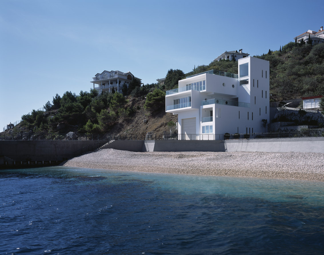 yacht-house-robin-monotti-architects_foros_1_-_just3ds.com