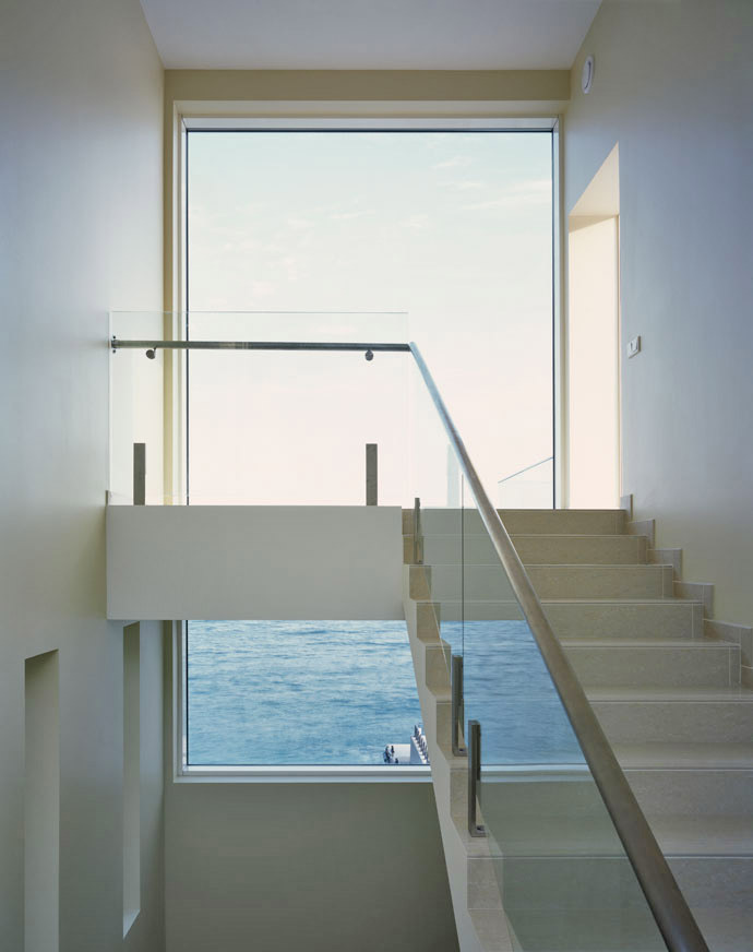yacht-house-robin-monotti-architects_foros_5_-_just3ds.com