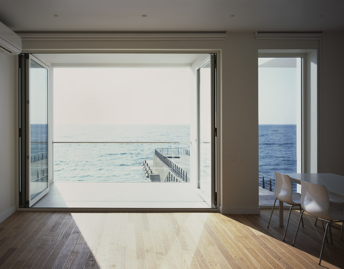 yacht-house-robin-monotti-architects_foros_6_-_just3ds.com