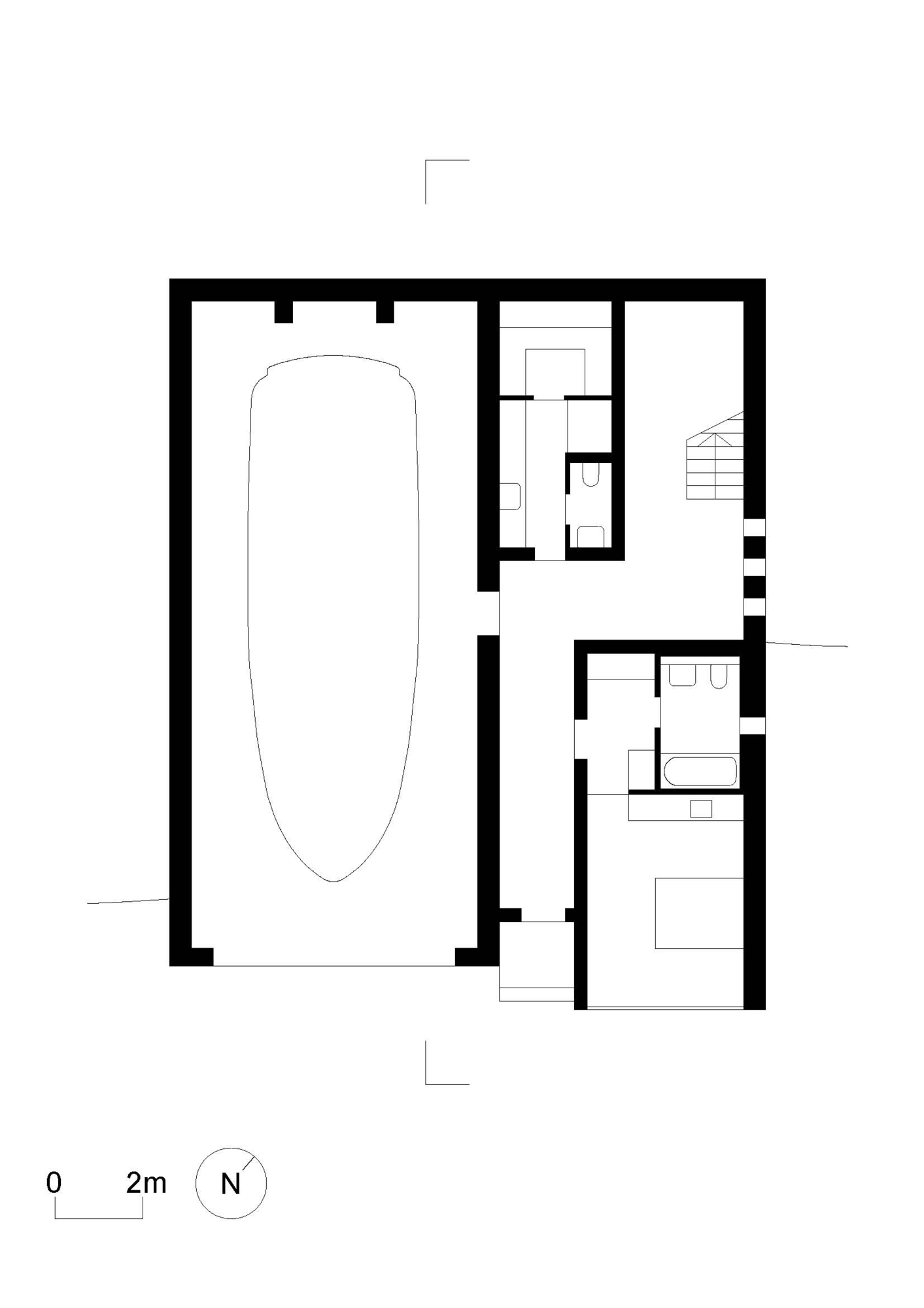yacht-house-robin-monotti-architects_plan_7_-_just3ds.com