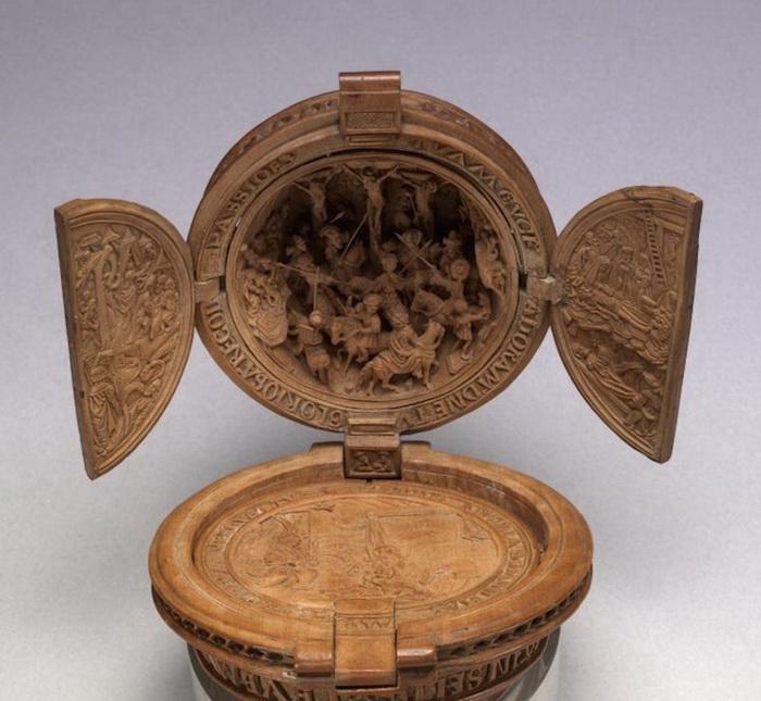 Carved-wood-just3ds.com-7