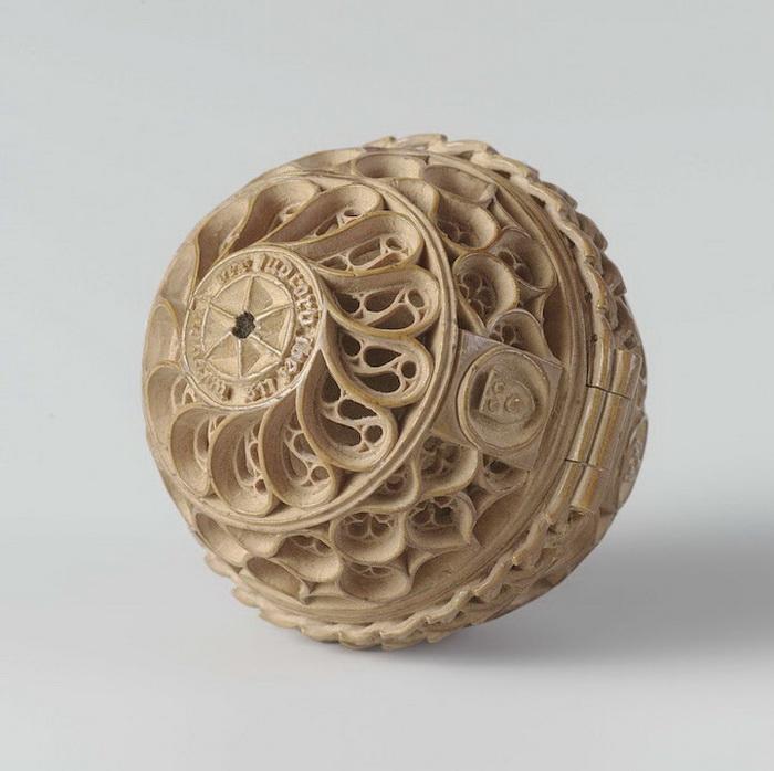 Carved-wood-just3ds.com-9