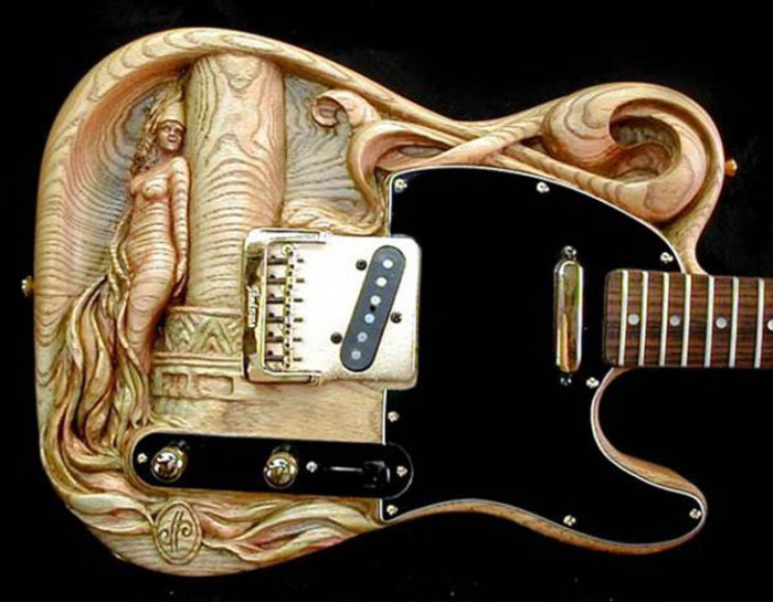 Carving-guitar-from-Doug-Rowell-just3ds.com-1