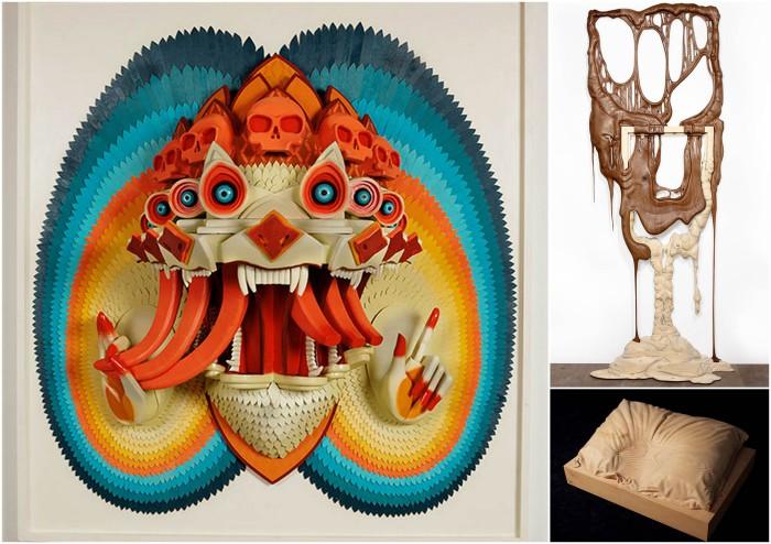 Creative-Wooden-Sculptures-just3ds.com-1