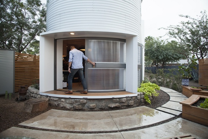 Cylinder-house-just3ds.com-3