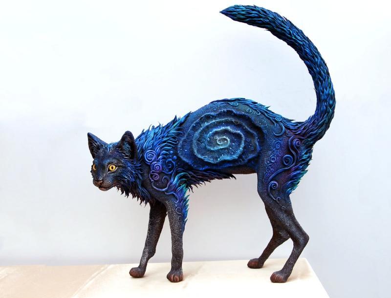 Eugene-Hontor-russian-artist-just3ds.com-11