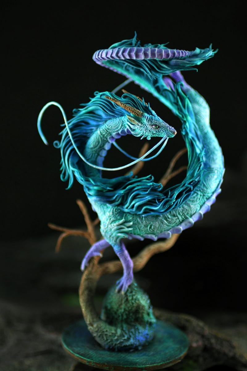 Eugene-Hontor-russian-artist-just3ds.com-13