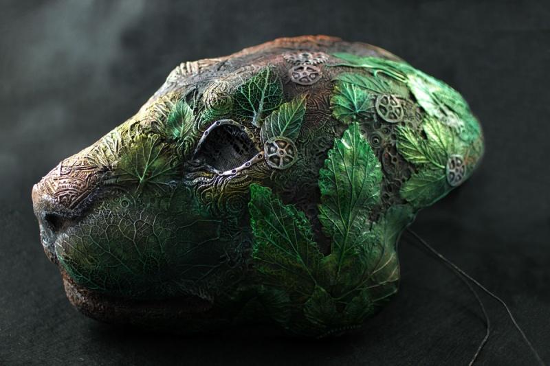 Eugene-Hontor-russian-artist-just3ds.com-8