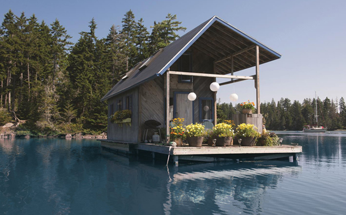 Floating-house-Foy-Louise-just3ds.com-1