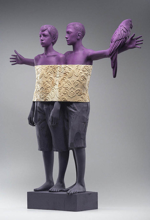 Human-sculpture-Willie-Verginera-just3ds.com-1