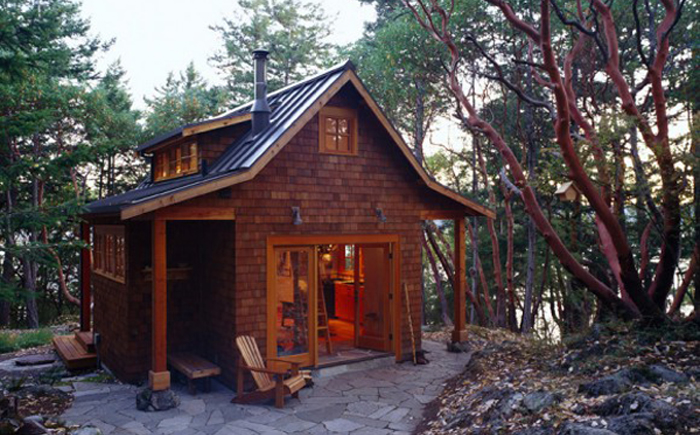 Little-House-Orcas-Island-just3ds.com-1