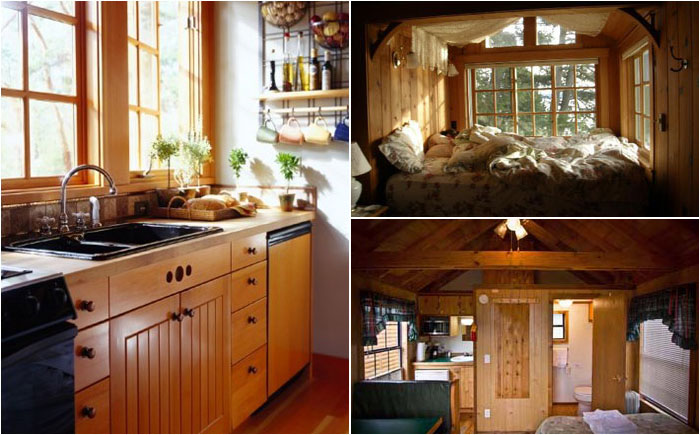Little-House-Orcas-Island-just3ds.com-2