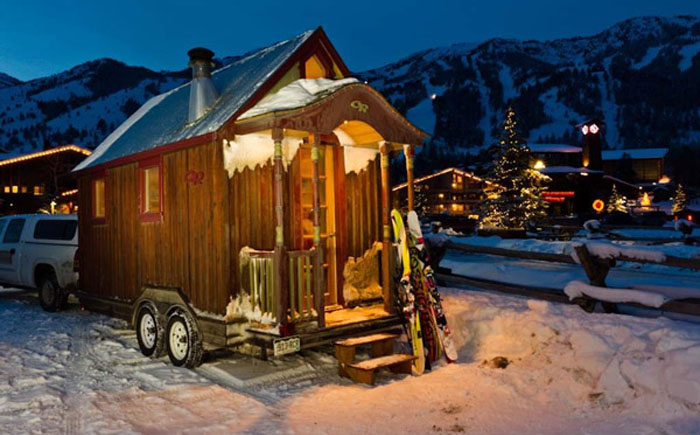 Mobile-ski-lodge-Zack-just3ds.com-1