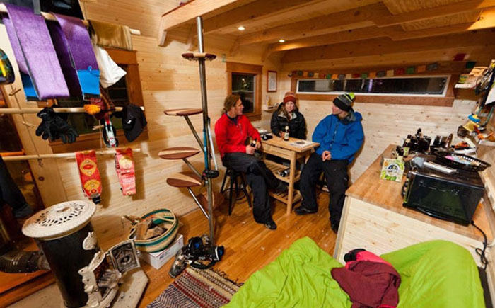 Mobile-ski-lodge-Zack-just3ds.com-2