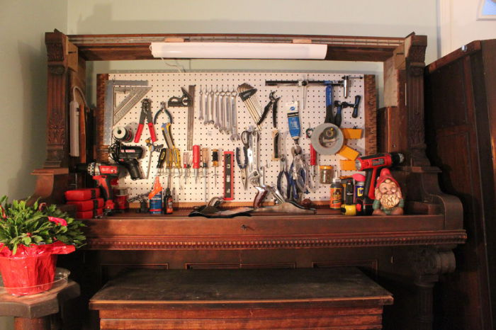 Place-for-storing-tools-just3ds.com-1