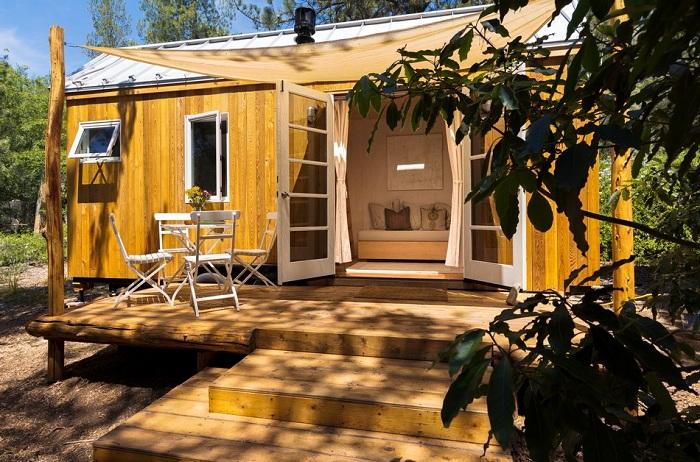 Tiny-house-just3ds.com-01