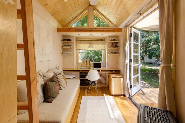 Tiny-house-just3ds.com-02